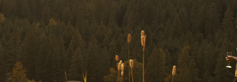 Suncadia Mountain Resort Map in Washington State