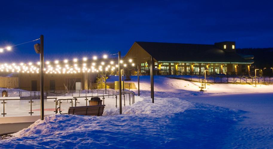Suncadia_Winter_SwimFitnessCenter_exterior