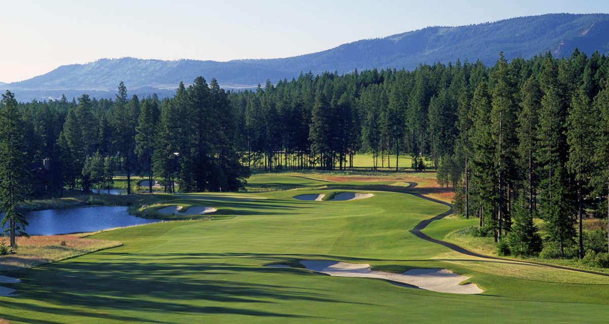 SCA_Golf_Rope Rider_hole #11