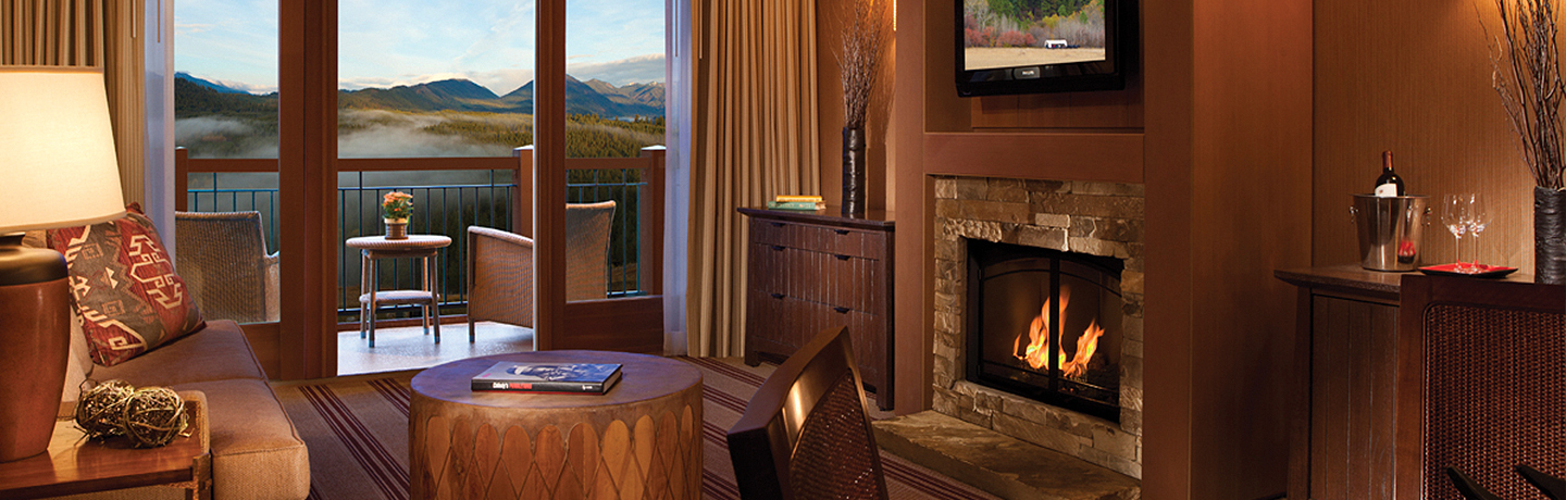 suncadia_accomodations_lodge_onebdrm_1440x566