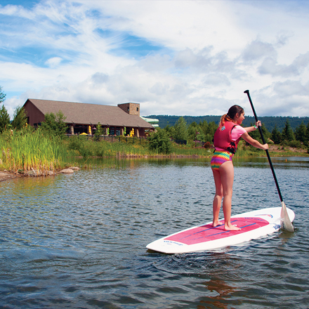 https://dh-prod-cdn.azureedge.net/-/media/property/destination-hotels/suncadia-resort/suncadia_activities_summer-rec_paddleboarding-sz100.jpg?ts=81a7f604-73ed-44f1-bbbf-872baa9048bb