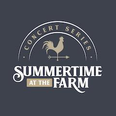 farm concerts