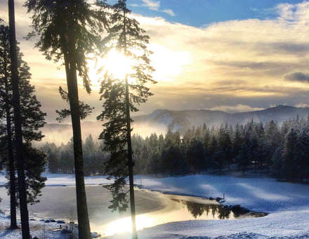 suncadia_gallery_winter_view_prospector