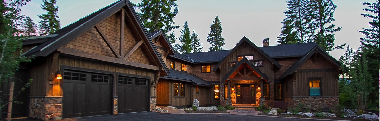 Suncadia Real Estate Sales Company