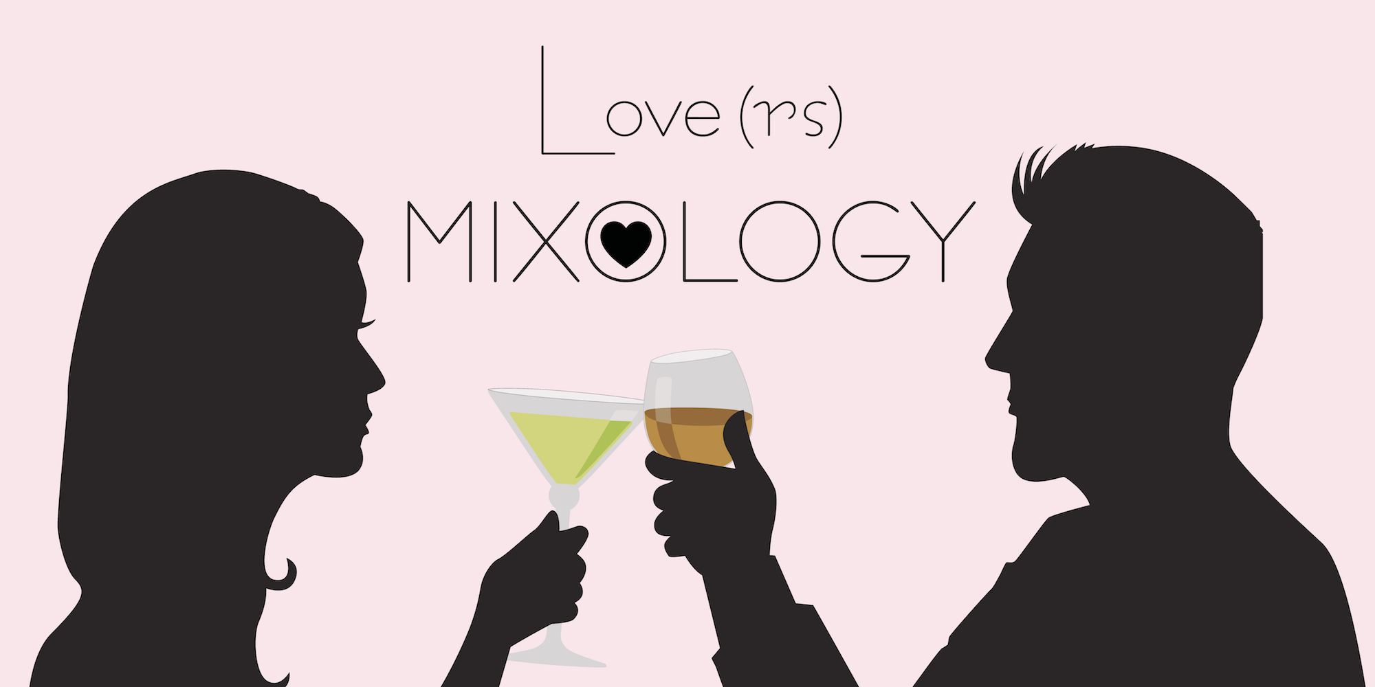 lovers mixology hero