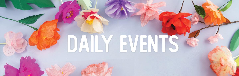 suncadia_spring_dailyevents_2842x460