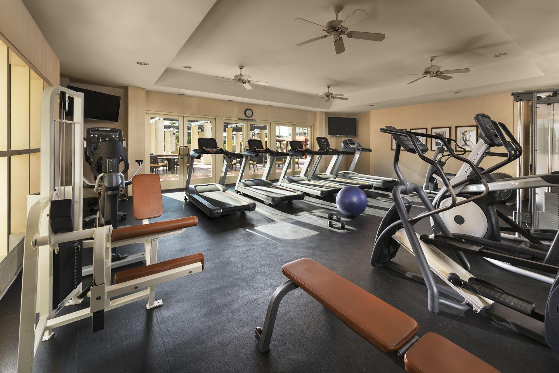 Tempe_interior_fitnesscenter