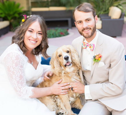 Tempe_wedding_photoshoot_dog_closeup