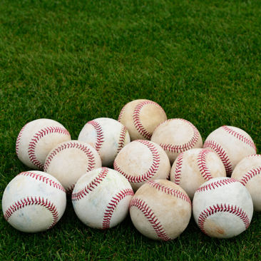 Top 5 Stadiums to visit for Spring Training Baseball in Tempe, Arizona
