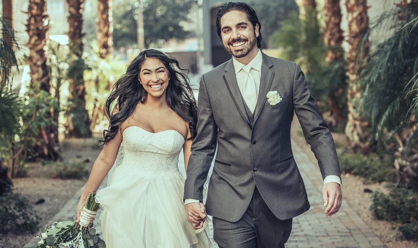 Tempe_wedding_couple_brickyard