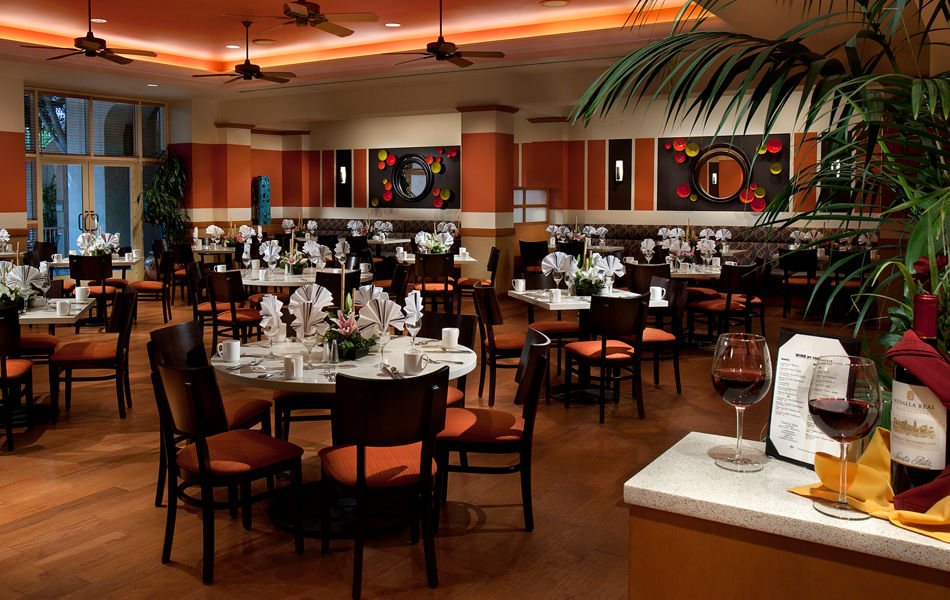 tempe_dining_missiongrille