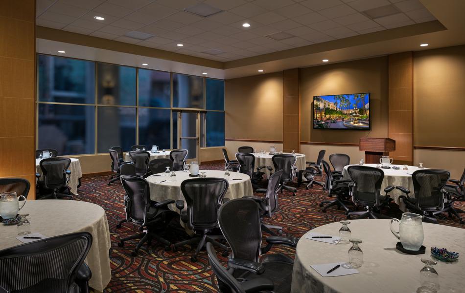 TempeMissionPalms_Interior_Meetingroom_SanPedro