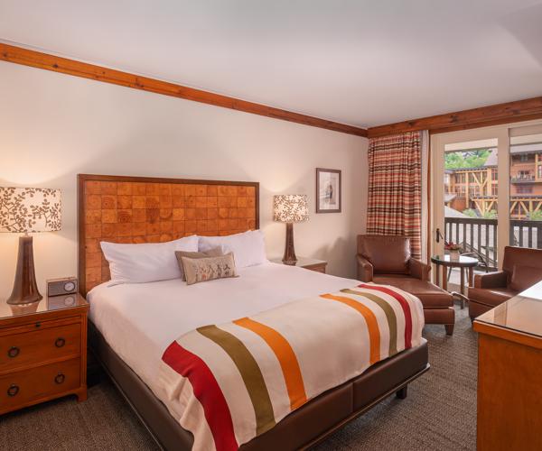 BTVDH-2020-Classic-Guestroom