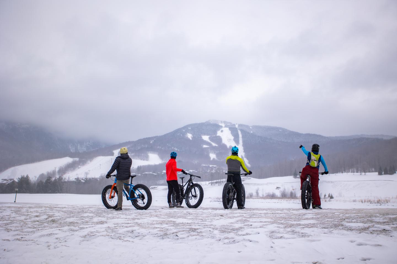 Snow-Biking_ACJ-Photography-37