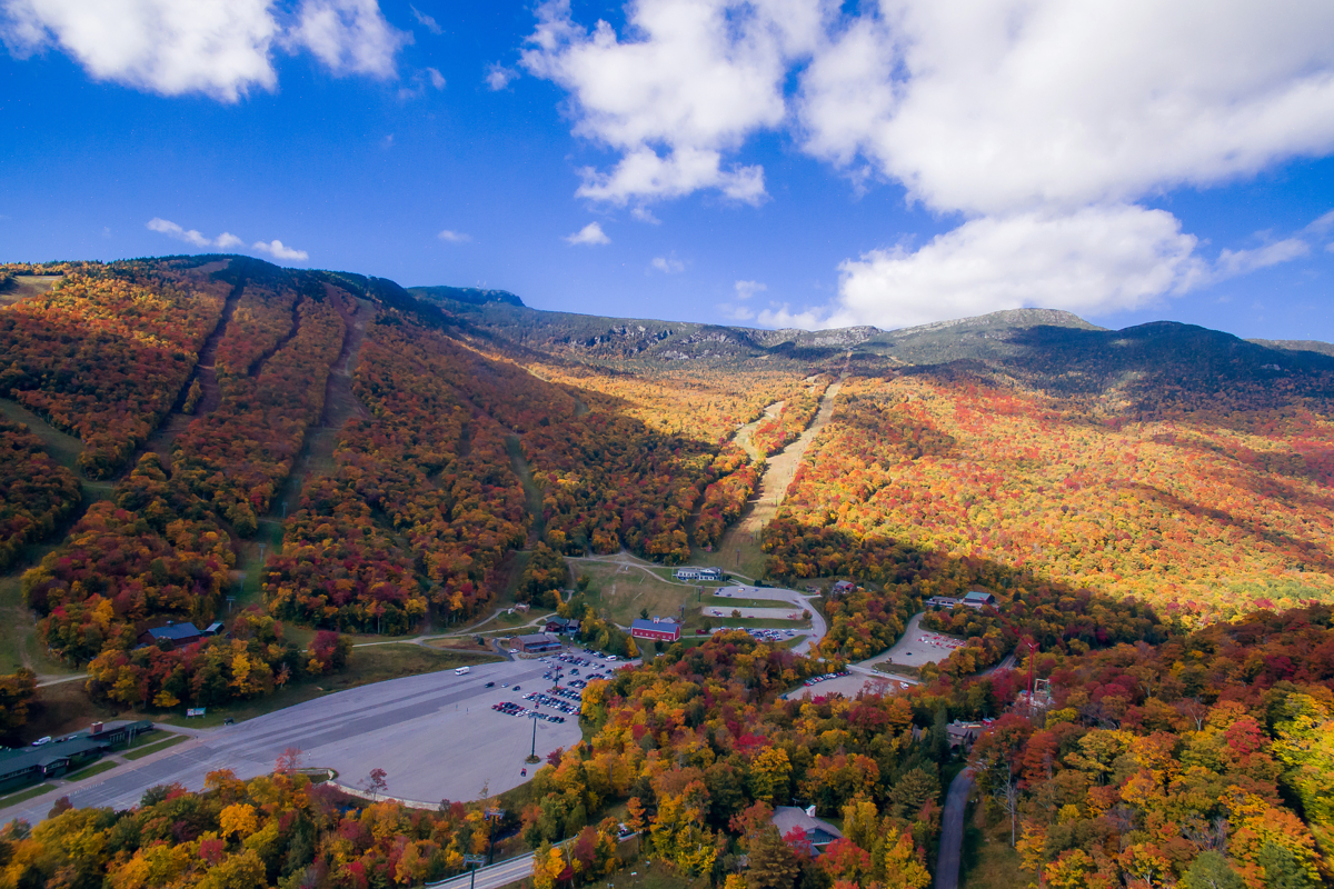 Stowe_Ext_Autumn_Aerial 2