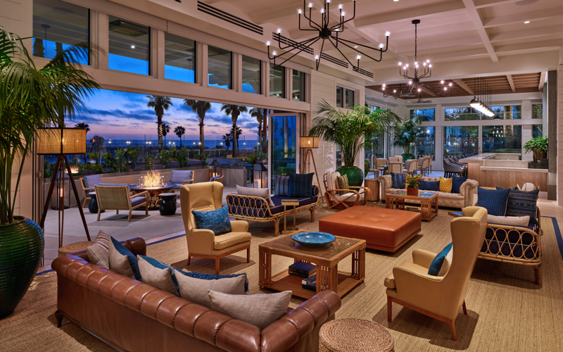 SANDO_P0033_Shore_Room_Lounge