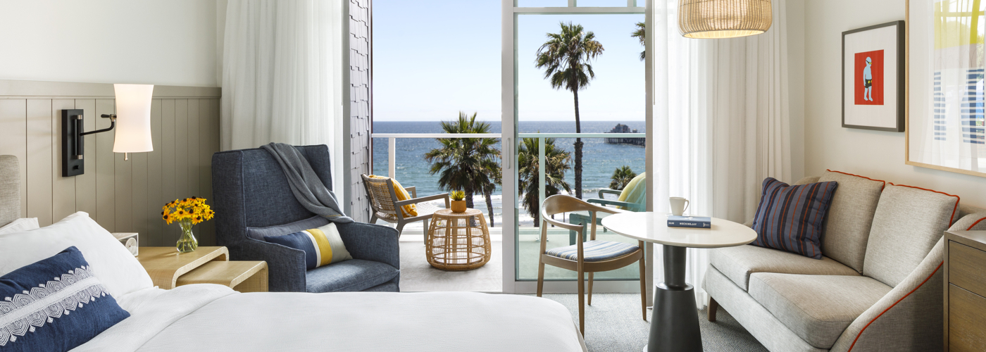 The-Seabird-King-Room-View
