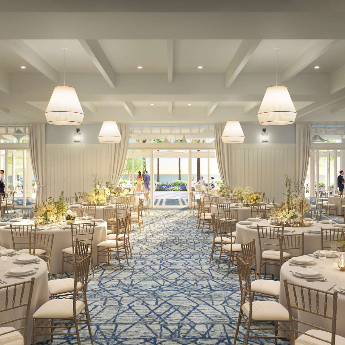 The-Seabird-Resort-Rendering-Ballroom
