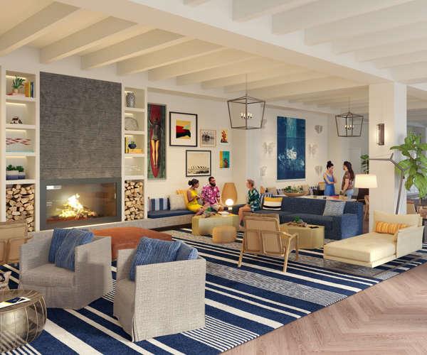 The-Seabird-Resort-Rendering-Lobby