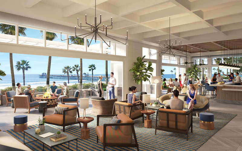 The-Seabird-Resort-Rendering-Lounge