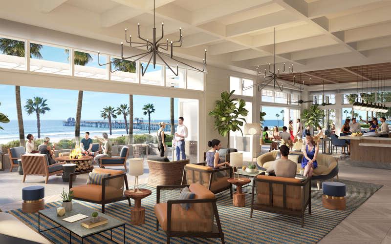 The-Seabird-Resort-Rendering-Lounge