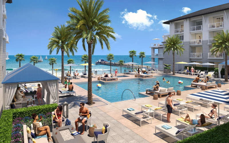 The-Seabird-Resort-Rendering-Pool