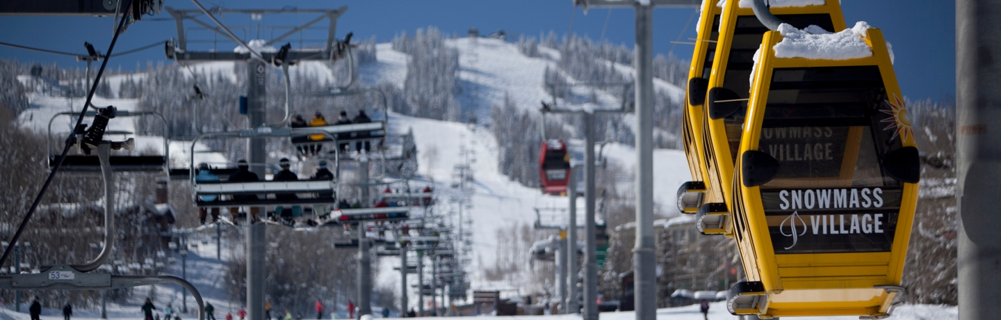 drsnowmass_activities_location_gosnowmass_gondola