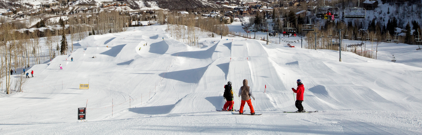 drsnowmass_activities_location_gosnowmass_terrainpark