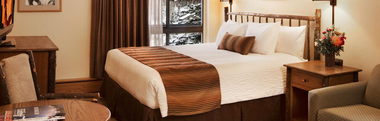 drsnowmass_stonebridgeinn_accommodations_kingroom