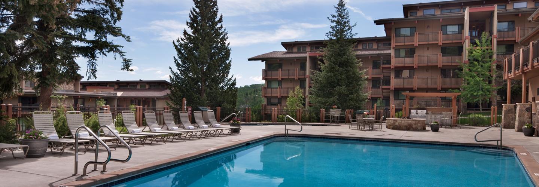stonebridge_amenities_pool