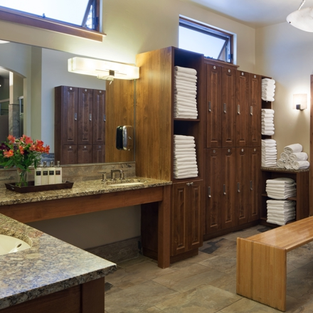 stonebridge_amenities_lockerroom