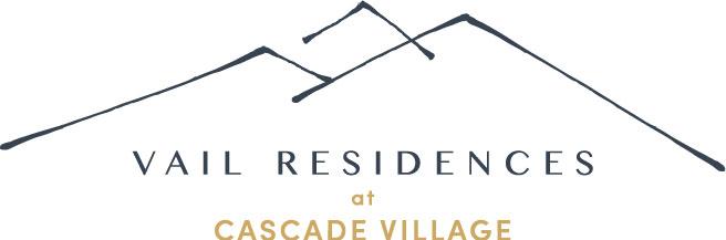 GC-VH-Vail-Residences-Logo-RGB