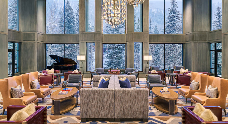 Fireside Lounge Centered
