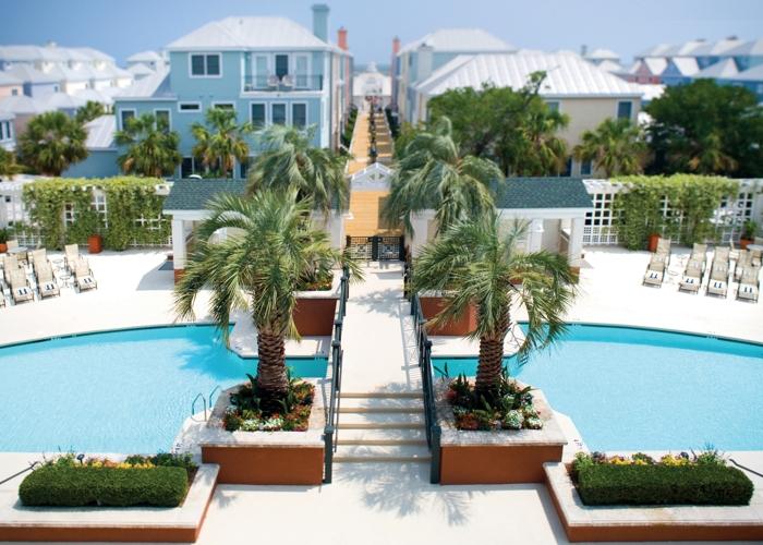 https://dh-prod-cdn.azureedge.net/-/media/property/destination-hotels/wild-dunes-new-extension/group-images-crpd700x500.jpg?ts=5c0499db-91c7-4b82-b607-0de91630b080