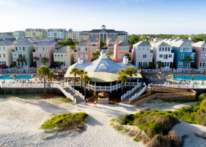 https://dh-prod-cdn.azureedge.net/-/media/property/destination-hotels/wild-dunes-new-extension/wdr-aerial-grand-pavilion-crpd700x500.jpg?ts=c3f26cec-af3f-4584-a82c-8d6c5965aaf1