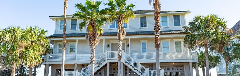 Beachwood East 19 Home
