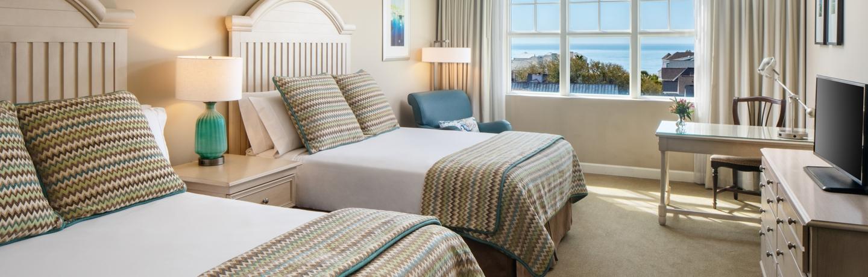CHSDB-Residences-At-Sweetgrass-Inn-Queen-Queen