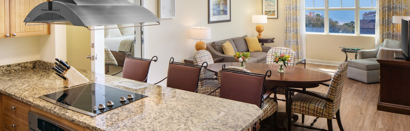 CHSDB-Residences-At-Sweetgrass-Suite-Kitchen