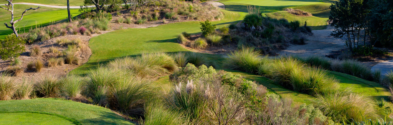 Wild Dunes_Golf_Links_12