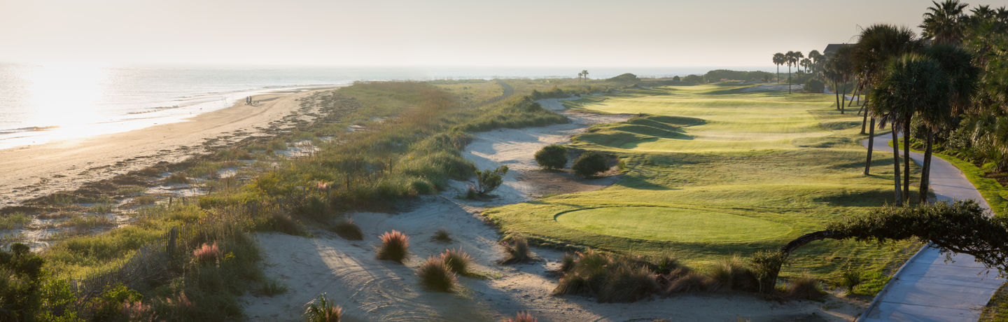 Wild Dunes_Golf_Links_17_Oceanview