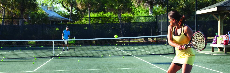 Wild Dunes_Tennis_Instruction