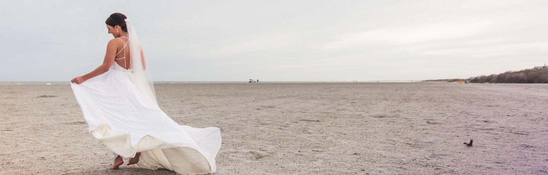 Wild Dunes_Wedding_devan-0547-a