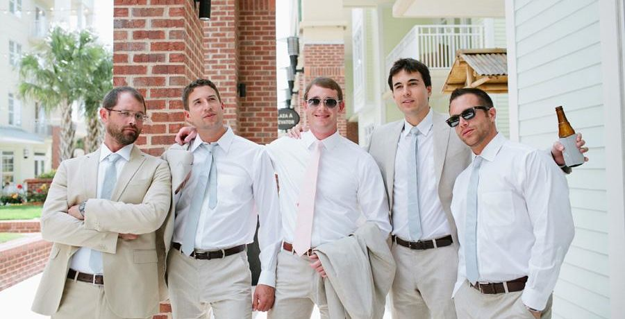Wild Dunes_Weddings_Couples_Albums_KatieChris_Groomsmen
