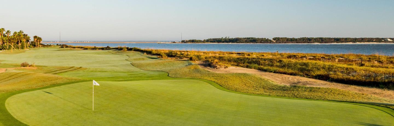 Wild_Dunes_Golf_heroimage