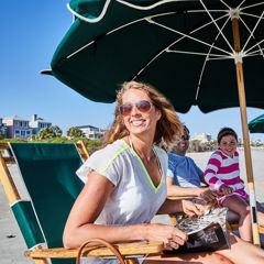 WildDunes_Beach_Family_Relaxing