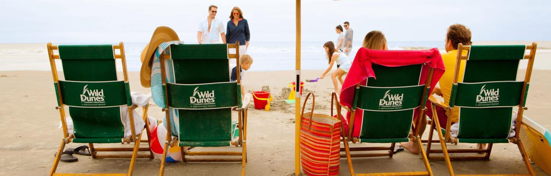 WildDunes_Experiential_Beach_Family_Activities