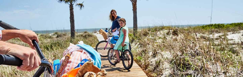 WildDunes_Experiential_BikeRentals_Family