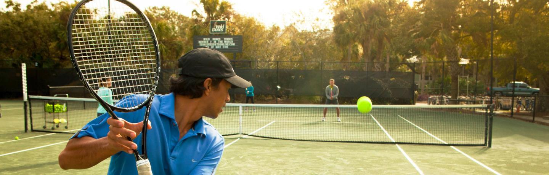 WildDunes_Tennis_Doubles_Action