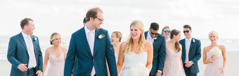 WildDunesResort_Weddings_WeddingParty_Beach