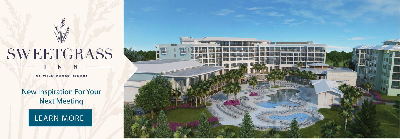 New Hotel MastheadV2